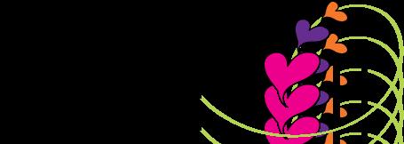 Puberhart logo